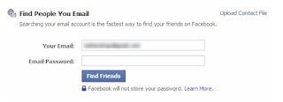 Facebook%2BProfile%2BSearch