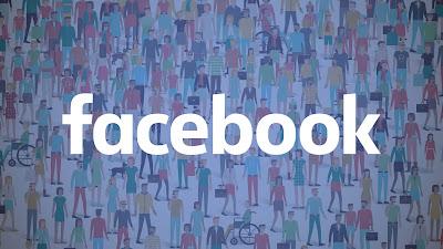 Xây dựng nội dung fanpage hiệu quả bằng cách tham gia khóa học Facebook marketing tại hải phòng