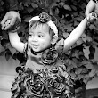 Maya's 1st Birthday!