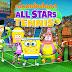 Nickelodeon All-Stars Tennis v1.0.3 Apk + Data Mod [Money]