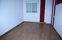 piso en venta calle don juan de austria almazora habitacion1