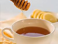 Teh dan Madu Makanan Buat Diet Serta Manfaatnya Untuk Tubuh