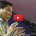 President Duterte declares 'state of lawlessness'