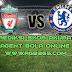 Prediksi Liverpool vs Chelsea 26-11-2017
