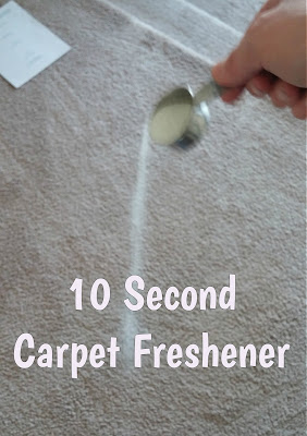 http://fixlovely.blogspot.ca/2016/05/10-second-carpet-freshener.html
