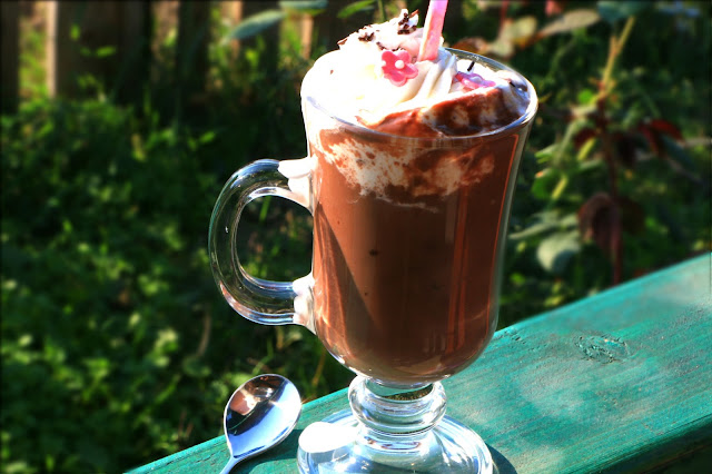 Topla-čokolada-recept-šerpica