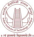 IIT Jodhpur Recruitment 2017, www.iitj.ac.in