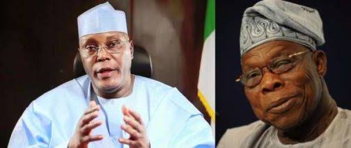 Support Won't Save Atiku From Defeat Presidency Says