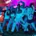 """Lady Gaga lanza videoclip de """"John Wayne"""". ¡Míralo!"""