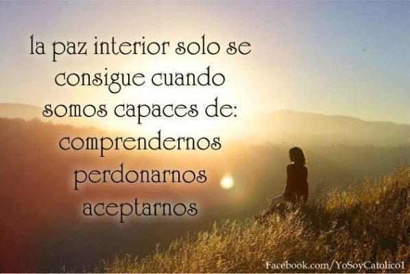 Asociaci n de reiki terap utico diego gallego vida for Meditacion paz interior