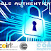 Cara Mengaktifkan Google Authenticator Untuk Akun Bitcoin.co.id