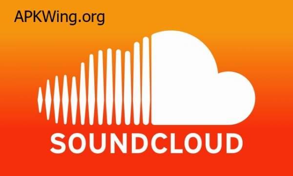 SoundCloud APK 2018.04.06-release
