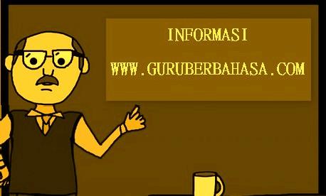 Contoh Dialog Interaktif Di Tv Terbaru Metro Tv Guru Indonesia