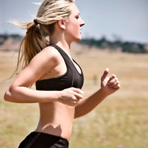 fit and fierce 4 yoga poses for the longdistance runner