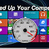 how To Speed Up Performance of Your PC, Install Registry Repair For Windows.
