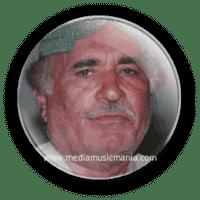 Misri Deplai Sindhi Folk Music Download