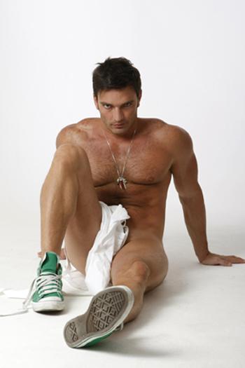 Gay Gil 46