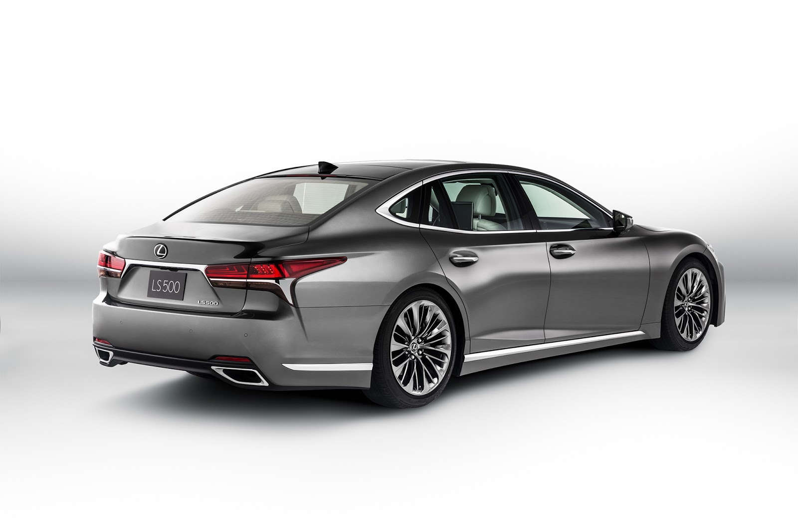 cars review concept specs price lexus ls 2017 review specs price. Black Bedroom Furniture Sets. Home Design Ideas
