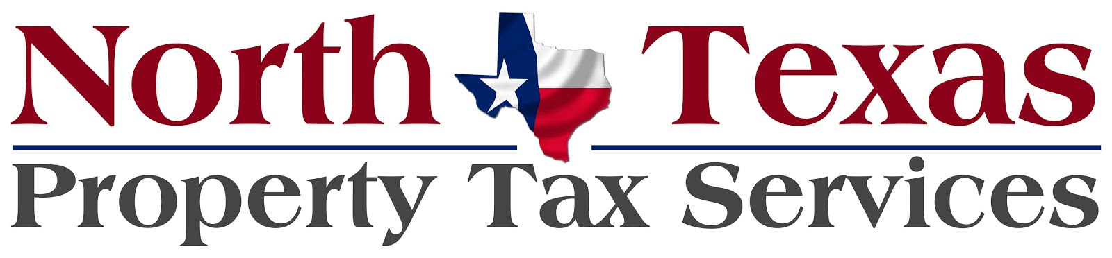 Texas Property Tax Reductions Review