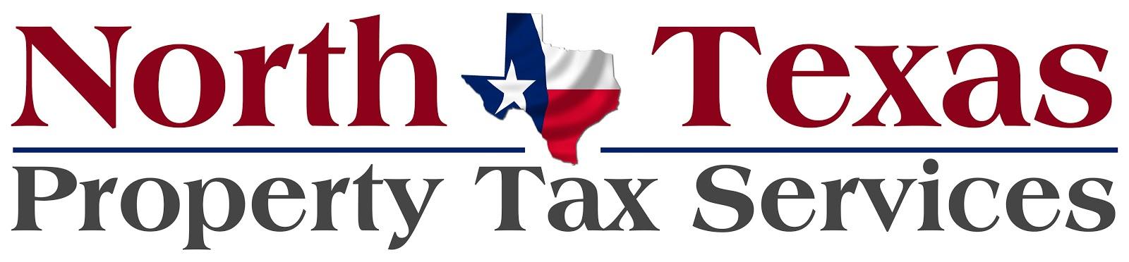 Dallas County Property Tax Appraisal District
