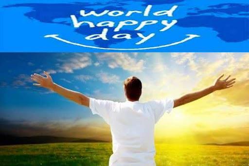 Международный день счастья, интересные факты о коэфициентах и индикаторах счастья