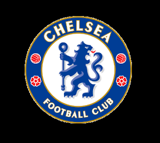 Live Stream Match Chelsea FC Today
