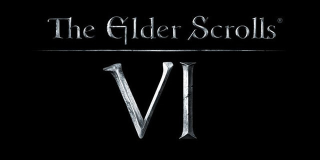 the elder scroll 6