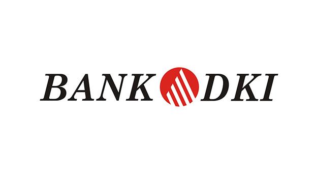 Lowongan Kerja ODP Bank DKI Jakarta Paling Baru Desember 2017