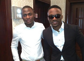 Iyanya set to float new record label and a new album launch