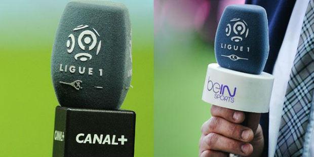 Les chaines de beIN Sports devraient maintenant être distribuées en exclusivité par Canal+