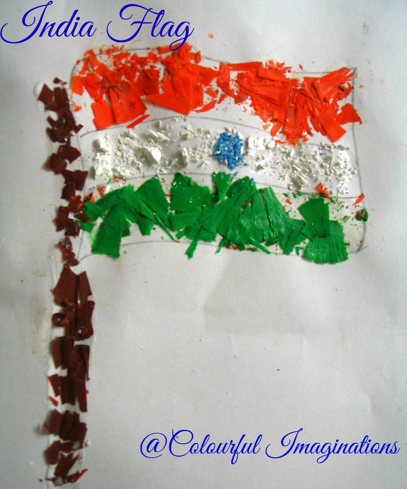 50 Ideas For India Republic Day Or Independence Day Party