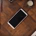 Обзор Oppo A83