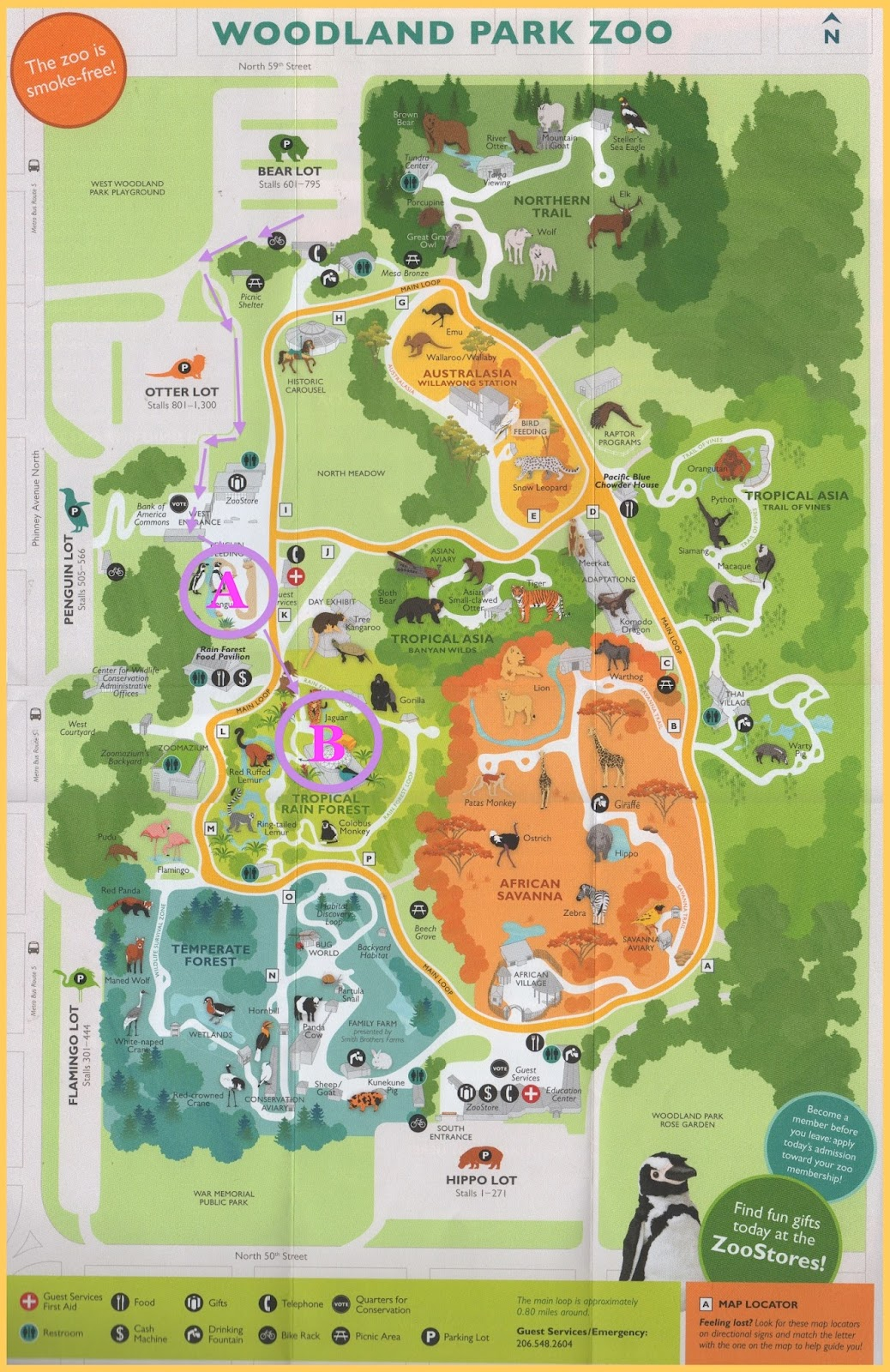 woodland park mature personals Land for sale in woodland park, co on oodle classifieds join millions of people using oodle to find local real estate listings, homes.