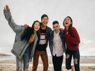 keuntungan asuransi untuk anak muda