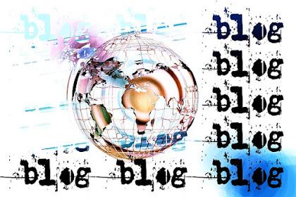 Keuntungan dan Kerugian WordPress dengan Blogger