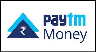 Paytm Money Will Start Broking Services