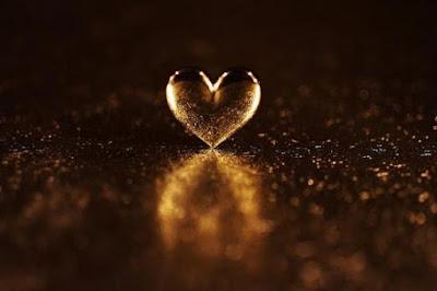 Subhanallah, 3 WNI ini Memiliki Hati Emas