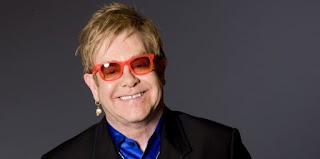 Elton John y Patrimonio Neto