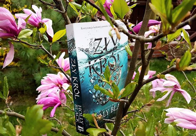 Wiedźmowa głowologia, recenzje książek, fantastyka, wydawnictwo Jaguar