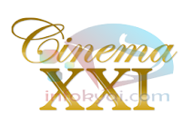 Lowongan Kerja Cinema XXI Terbaru