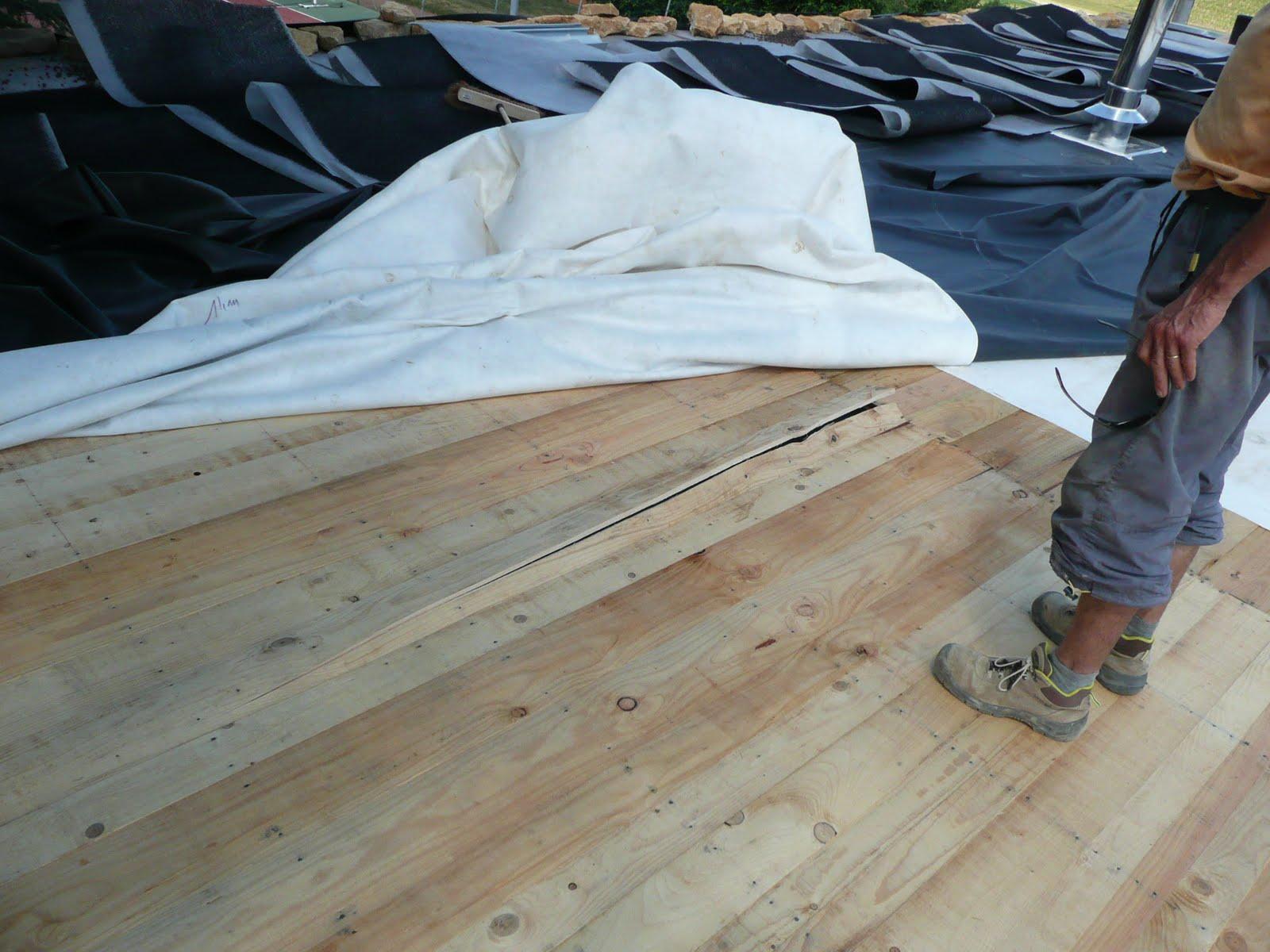 notre maison paille st romain de popey 69 l. Black Bedroom Furniture Sets. Home Design Ideas