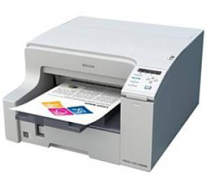 Ricoh Aficio GX E2600 Driver Free Download