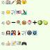 ¿Hablas 'emoji'? ¡Toma el TEST y descubre si puedes comunicarte solo con imágenes!