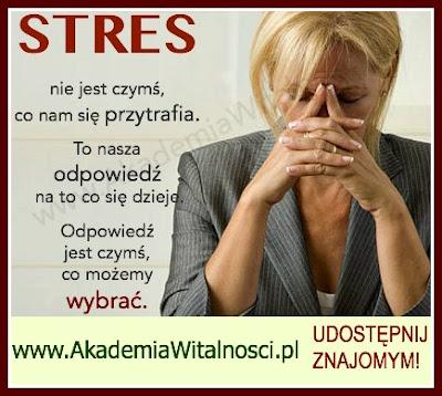 http://www.akademiawitalnosci.pl/jak-ujarzmic-stres/