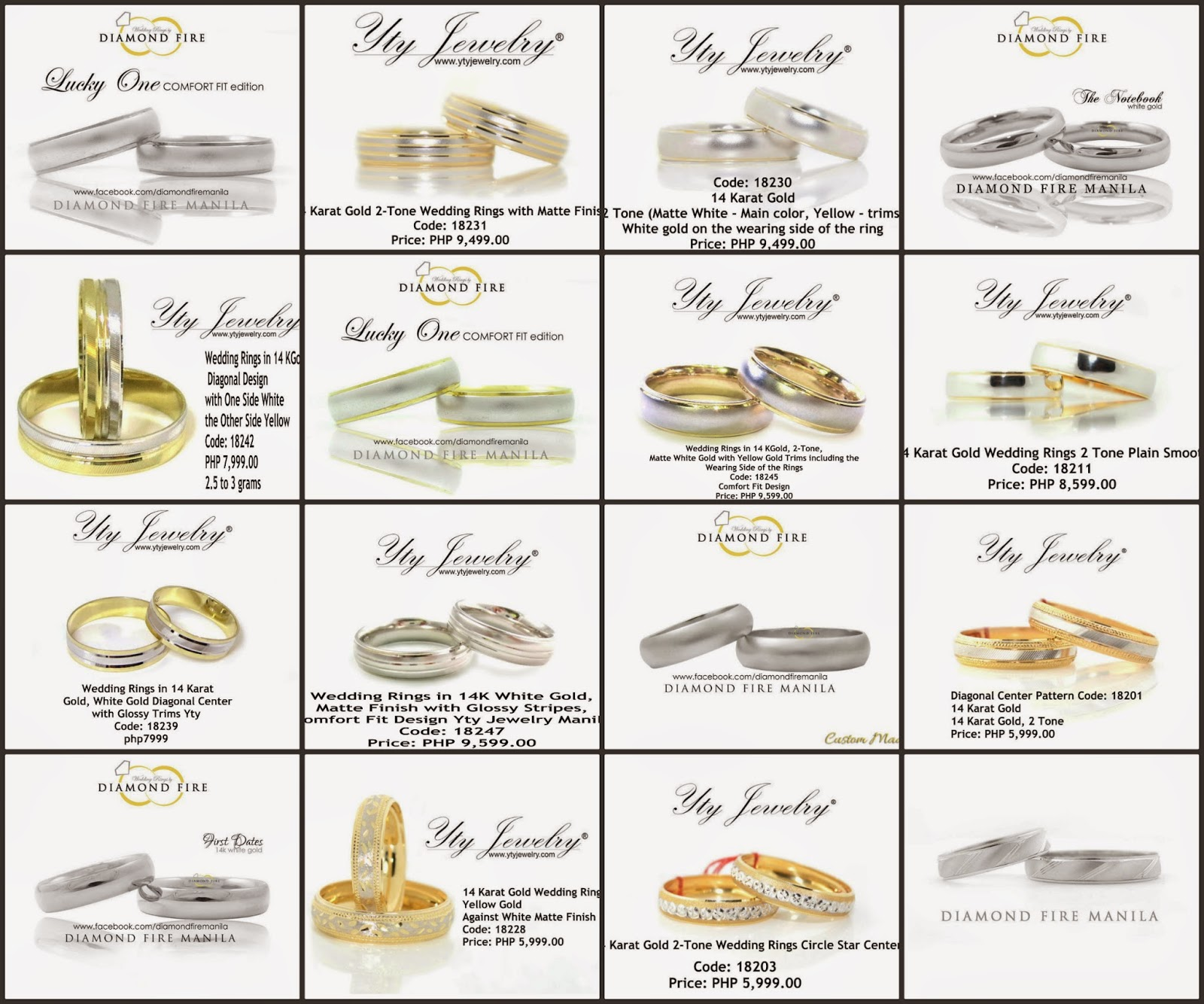 affordable wedding ring in ongpin affordable wedding rings Affordable wedding ring in ongpin