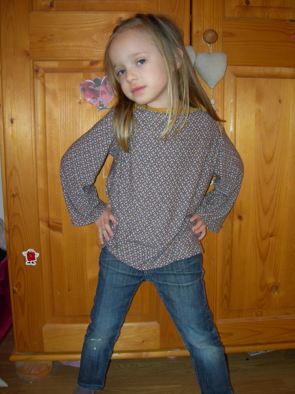 Kestucou tochka janvier 2012 - Jeux de fille 8 ans gratuit ...
