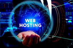 Web Hosting buatan Indonesia Yang Sangat Mendunia