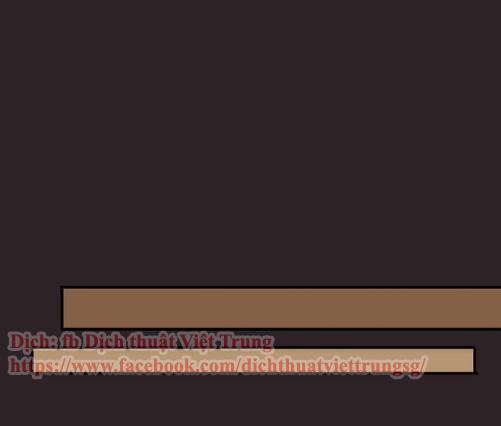 Vết Cắn Ngọt Ngào Chap 36