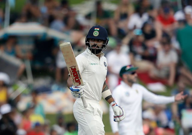 https://theindiannewsupdate.com/2018/01/live-kohli-made-wall-in-centurion-still.html