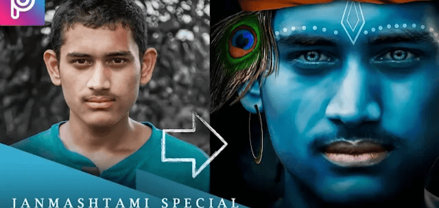Janmashtami Special edting in picsart, picsart Janmashtami Special editing, best 2019 new Janmashtami Special editing background download, krishan Janmashtami Special background download, 2019 Janmashtami Special editing background download,krishna janmashtami  editing background download, full hd krishna janmashtami  editing background download